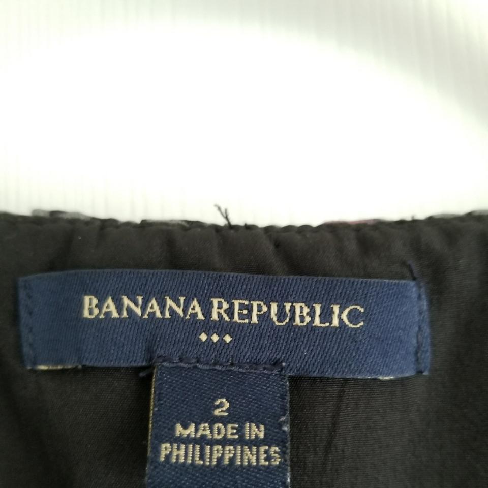 Banana Republic - Modern Apparel, Handbags, Shoes, and Accessories A perfectly tailored work suit, refined dress shirts, a premium handbag, the latest shoe gtacashbank.ga is the destination for men's, women's and petites' apparel and accessories for any occasion.
