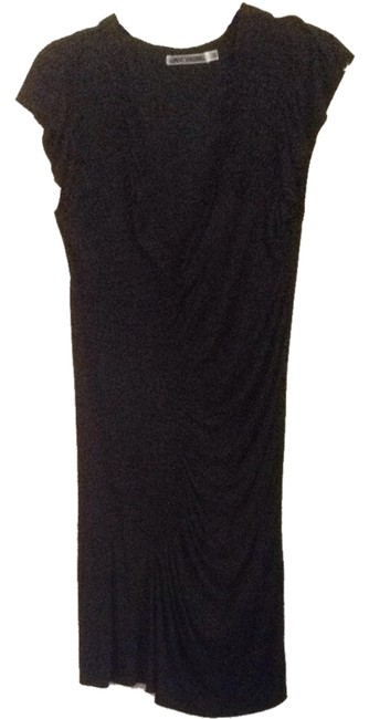 Preload https://img-static.tradesy.com/item/2219005/my-tribe-black-knee-length-workoffice-dress-size-8-m-0-0-650-650.jpg
