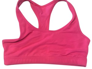 ec648cddcc8b4 Women s Lorna Jane Active Sports Bras - Up to 90% off at Tradesy