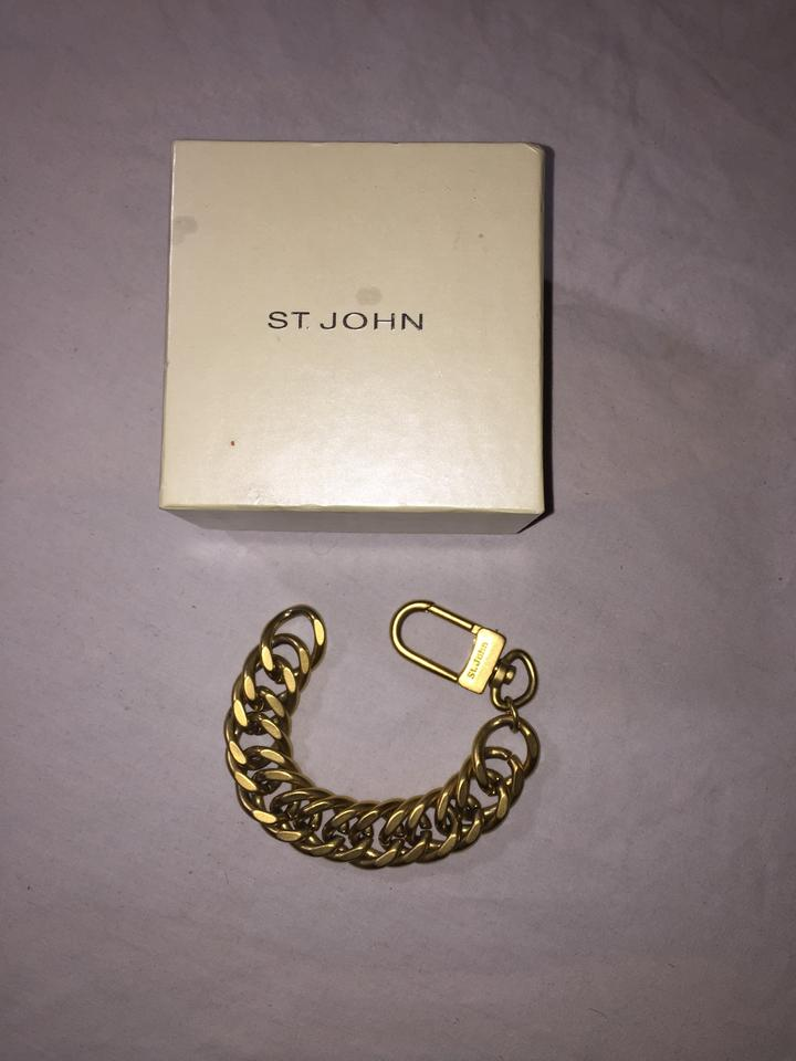 hookbracelet blog iconic destination islands st john bracelet virgin jewelry