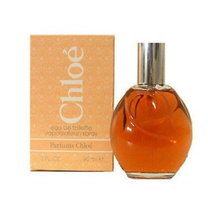 Chloé CHLOE BY CHLOE FOR WOMEN-MADE IN FRANCE