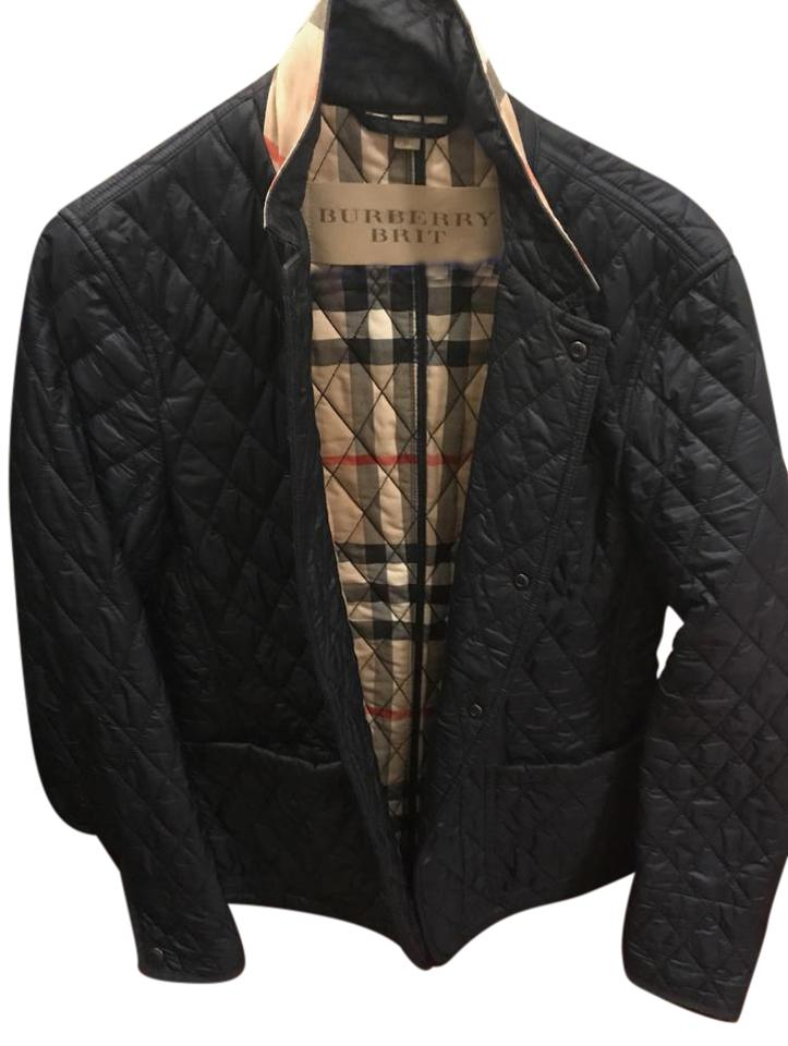 cotton trends burberry jackets gallery riding iluxdb quilt jacket waxed mens quilted of london fashion