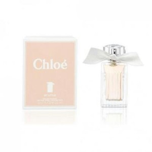 Chloé CHLOE SIGNATURE FOR WOMEN--MADE IN FRANCE