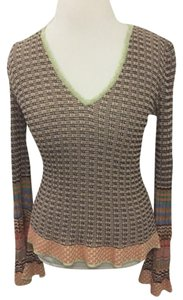 38f6ce8b6ba0 Missoni on Sale - Up to 70% off at Tradesy