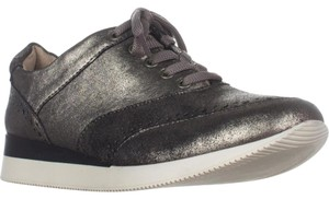 naturalizer Silver Athletic