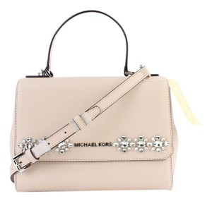 Michael Kors Messenger Laptop Bag