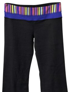 9ed893f73 Lululemon Groove Pants - Up to 70% off at Tradesy (Page 2)