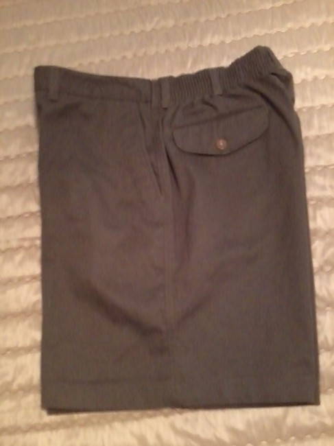 Towncraft Dress Shorts see photo