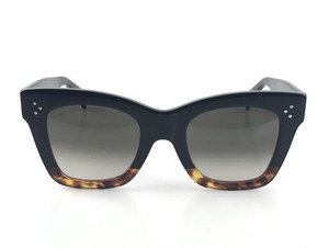 1e7dbb2d94ed Céline Catherine Sunglasses - Up to 70% off at Tradesy