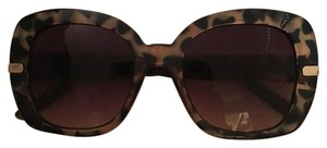Urban Outfitters Urban Outfitters Sunnies
