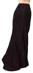 Catherine Regehr Maxi Skirt black