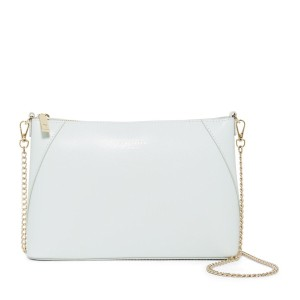 8d2fca45268 Leather Ted Baker Cross Body Bags - Over 70% off at Tradesy (Page 3)