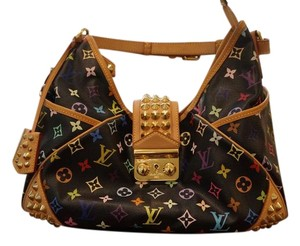 534c8501d88c Louis Vuitton Hobo Bags - Up to 70% off at Tradesy