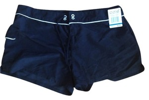 Cole of California Swim Board Shorts black