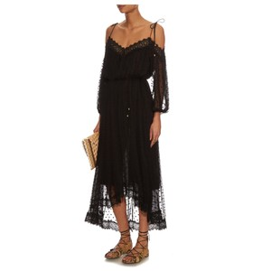 Maxi Dress by ZIMMERMANN