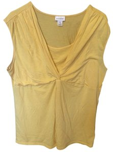 Motherhood Maternity Motherhood Maternity Layer Tank
