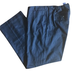 Gap Maternity Like New! Ladies GAP Maternity Pants Xl