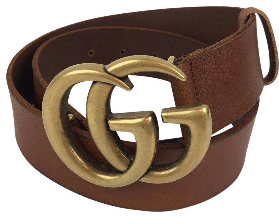 cd15b46aecdfba Gucci Belt Bag Size 70 | Stanford Center for Opportunity Policy in ...