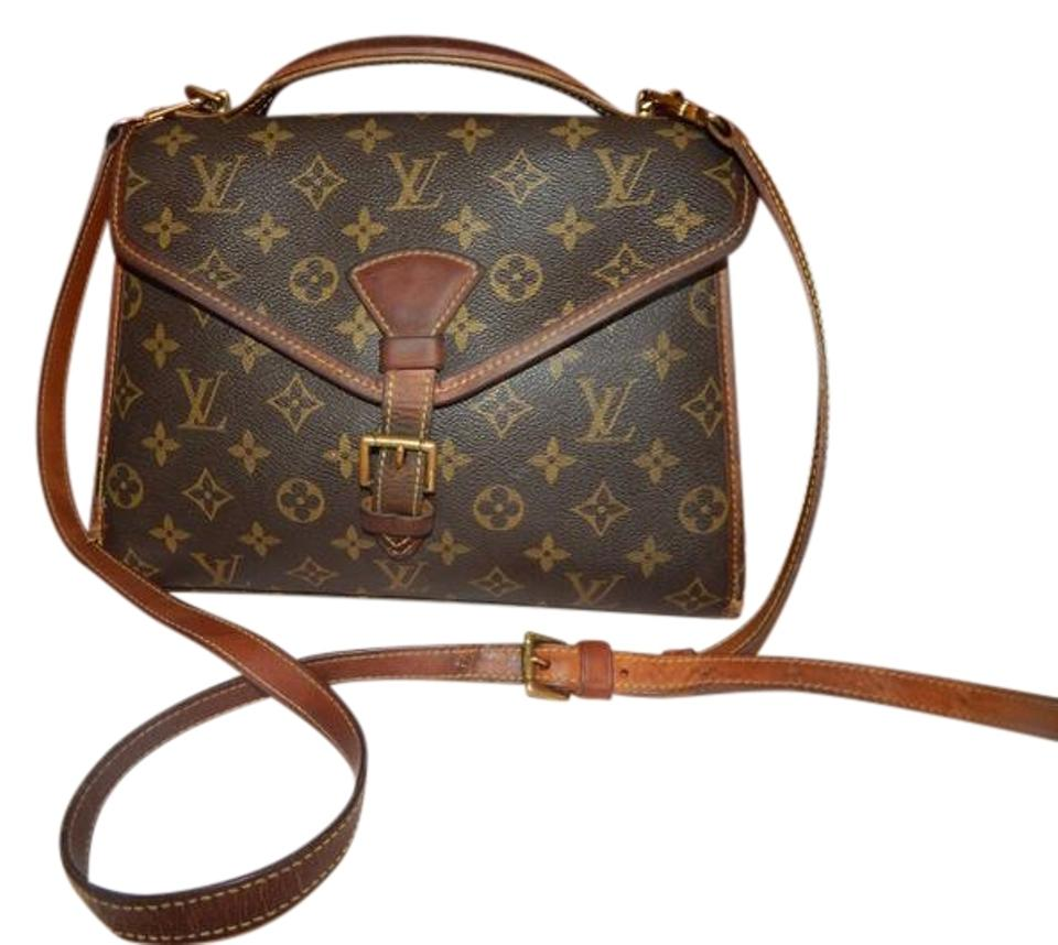 Louis Vuitton on Sale - Up to 70% off at Tradesy - photo #35