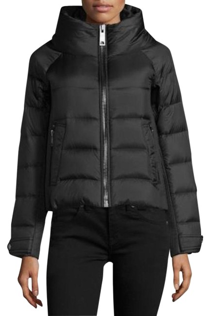Preload https://img-static.tradesy.com/item/22201124/burberry-black-brit-womens-puffer-down-jacket-large-trench-coat-size-12-l-0-1-650-650.jpg