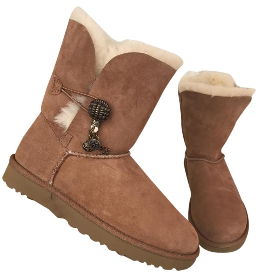 4. Look for coupons in the UGG newsletter and on fonodeqajebajof.gq You can find UGG coupons in company newsletters or on fonodeqajebajof.gq To catch current coupons as soon as they are released, register for the UGG email list (see tip #3). 5. Shop UGG sales. Check out UGG sales, and you'll discover deep discounts on a huge variety of popular items. Expect to find men, women, and children's footwear and /5().