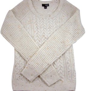 a.n.a. a new approach Sweater