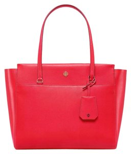 Tory Burch Tote Large Coach Leather Tote Gucci Leather Tote Laptop Bag