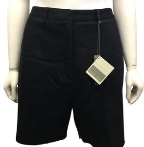 Cutter & Buck Black Shorts
