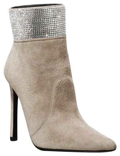 Preload https://img-static.tradesy.com/item/22204729/stuart-weitzman-fossil-highbeams-swarovski-crystal-cuff-suede-ankle-bootsbooties-size-us-85-regular-0-2-540-540.jpg