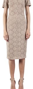 Raquel Allegra short dress on Tradesy