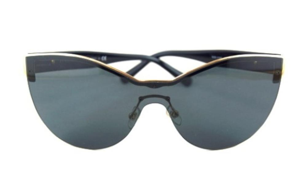 3bfc6889c6 Versace Sunglasses - Up to 70% off at Tradesy (Page 23)