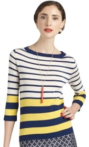 Kate Spade Striped Sweater