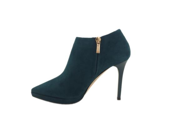 Preload https://img-static.tradesy.com/item/22208348/jimmy-choo-teal-lindsey-bootsbooties-size-eu-365-approx-us-65-regular-m-b-0-0-540-540.jpg