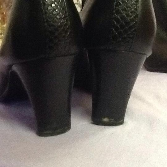 adefb32aaa9be Liz Claiborne Boots Booties Size US 7.5 Regular (M