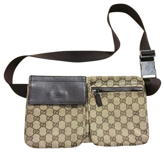 332aff33d360 Gucci Messenger Belt Bag | Stanford Center for Opportunity Policy in ...