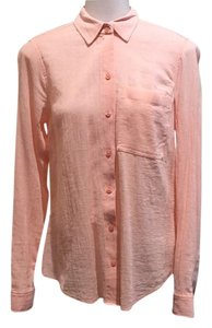 MICHAEL Michael Kors Button Down Shirt