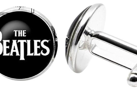 Preload https://img-static.tradesy.com/item/22210279/black-and-white-the-beatles-novelty-cufflinks-0-1-540-540.jpg