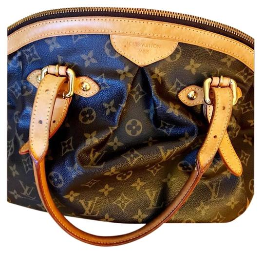 Preload https://img-static.tradesy.com/item/22210360/louis-vuitton-tivoli-gm-standard-canvas-tote-0-1-540-540.jpg