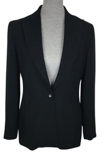 New York & Company Black Blazer