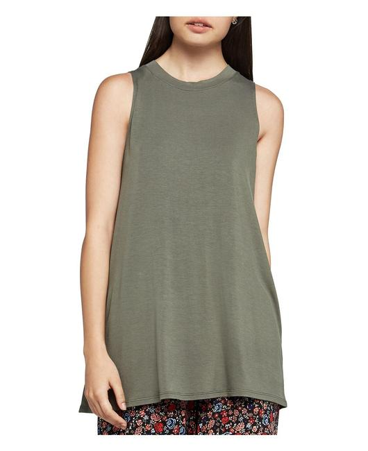 BCBGeneration Top Dusty Olive