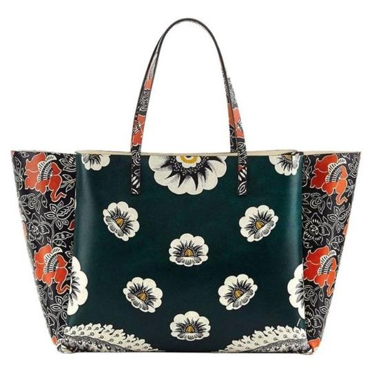 Preload https://img-static.tradesy.com/item/22210816/valentino-mixed-floral-totebag-multicolor-leather-tote-0-0-540-540.jpg