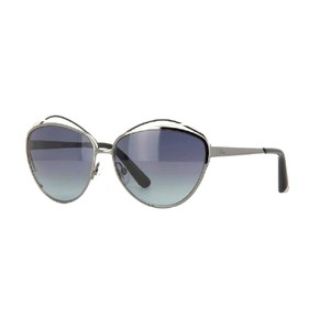 "Dior NEW Christian Dior ""Songe""JQIHD Cat eye RARE Designer sunglasses,"