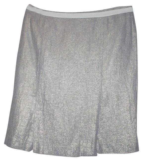 Preload https://img-static.tradesy.com/item/22210881/tory-burch-gray-silver-cotton-linen-blend-pencil-knee-length-skirt-size-12-l-32-33-0-1-650-650.jpg