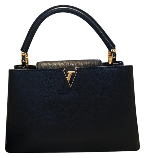 Preload https://img-static.tradesy.com/item/22211023/louis-vuitton-capuccine-pm-cowhide-leather-satchel-0-2-540-540.jpg