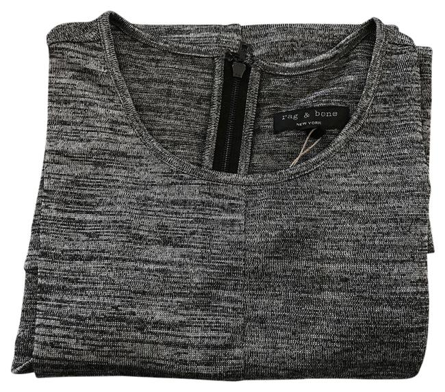 Preload https://img-static.tradesy.com/item/22211260/rag-and-bone-gray-and-black-sweater-0-1-650-650.jpg