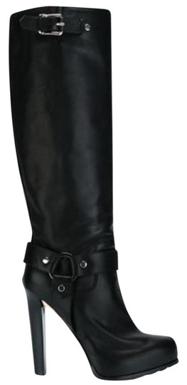 Preload https://img-static.tradesy.com/item/22211856/dsquared-black-new-knee-high-leather-bootsbooties-size-eu-40-approx-us-10-regular-m-b-0-2-540-540.jpg