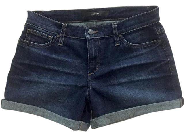 Preload https://img-static.tradesy.com/item/22212041/joe-s-blue-medium-wash-monroe-denim-shorts-size-28-4-s-0-1-650-650.jpg