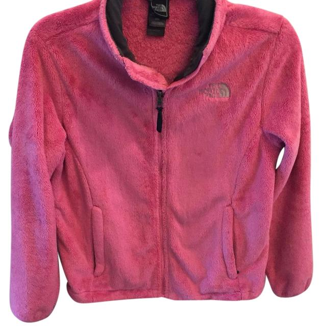 Preload https://img-static.tradesy.com/item/22212211/the-north-face-pink-osito-jacket-size-8-m-0-1-650-650.jpg