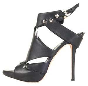 christia dior Black Pumps
