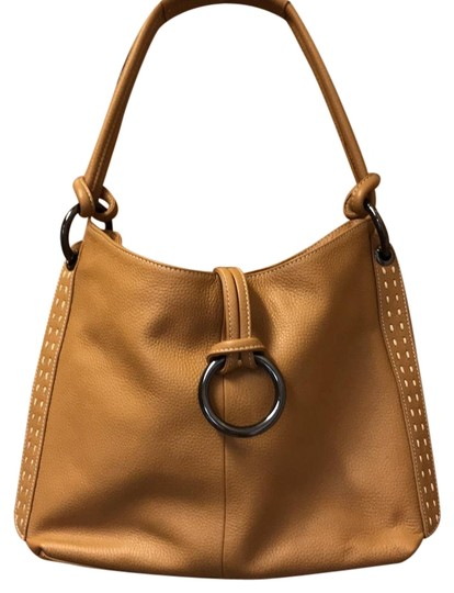 Preload https://img-static.tradesy.com/item/22212517/tan-leather-hobo-bag-0-1-540-540.jpg